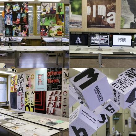 Interactiondesign-Grafikdesign-Interactivemediadesigner-Aufnahmeverfahren-Fachklasse-Grafik-St-Gallen-Tag-der-offenen-Tür-2020