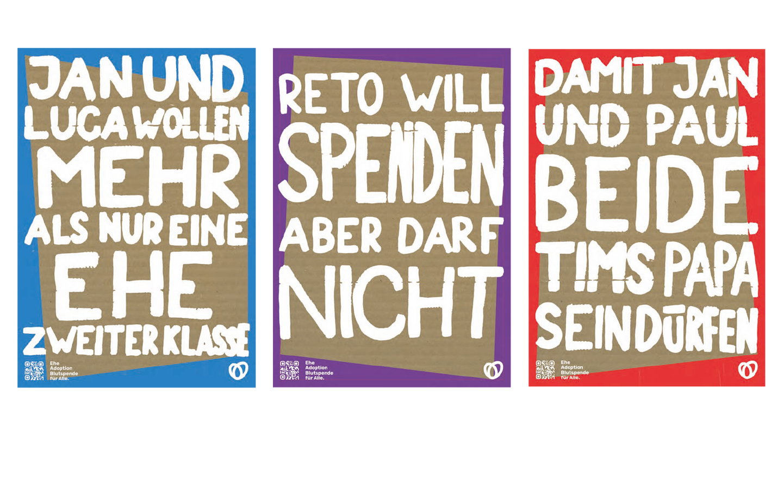 Fachklasse Grafik St.Gallen, Grafiker EFZ, Schule für Gestaltung
