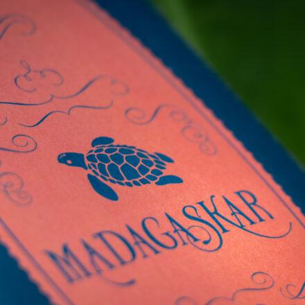 Branding Schokolade, Packaging-Design