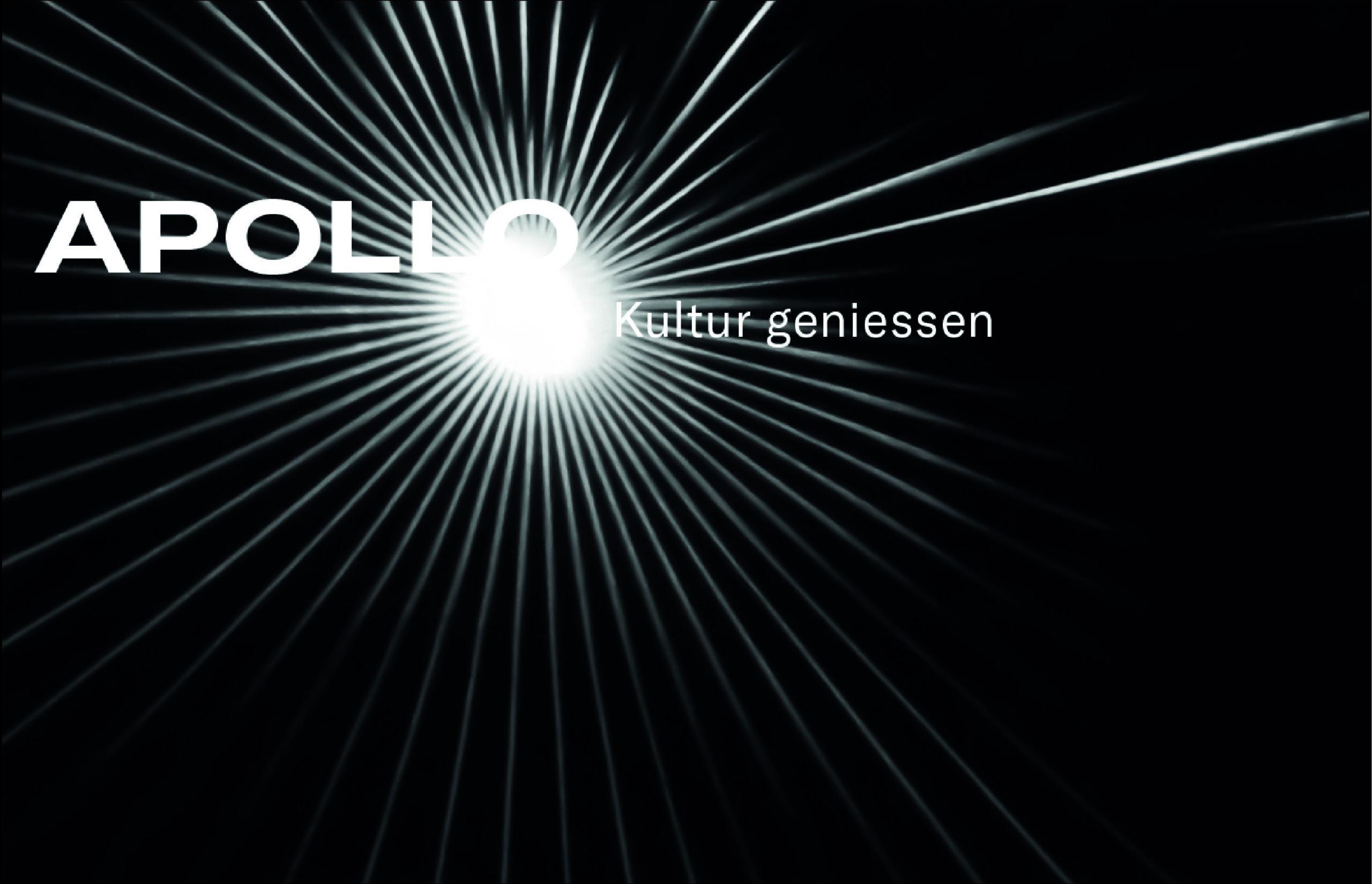 Fachklasse Grafik St.Gallen Corporate Design Kim Eberle, David Zwicker